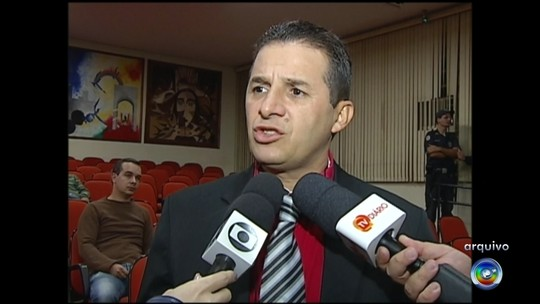 Justiça condena ex-vereador de Rio Preto por compra de votos nas eleições de 2016