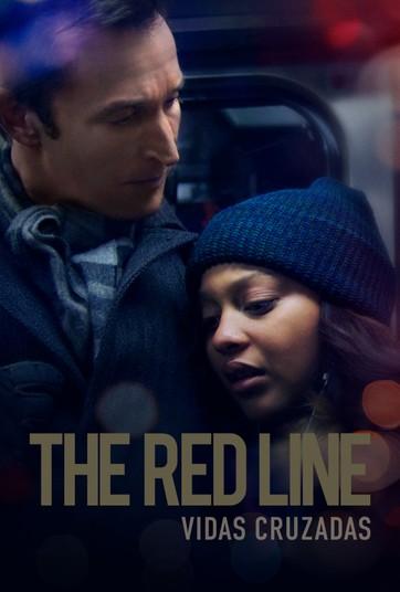 The Red Line: Vidas Cruzadas