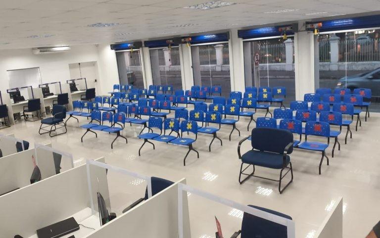 Agências da Equatorial em Maceió e Arapiraca abrem aos sábados para negociação de débitos
