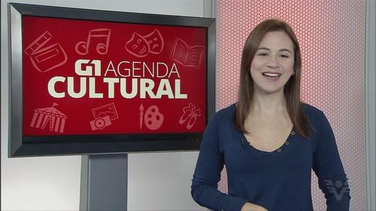 Santos e região: Confira as atrações para o fim de semana de 3 a 5 de agosto