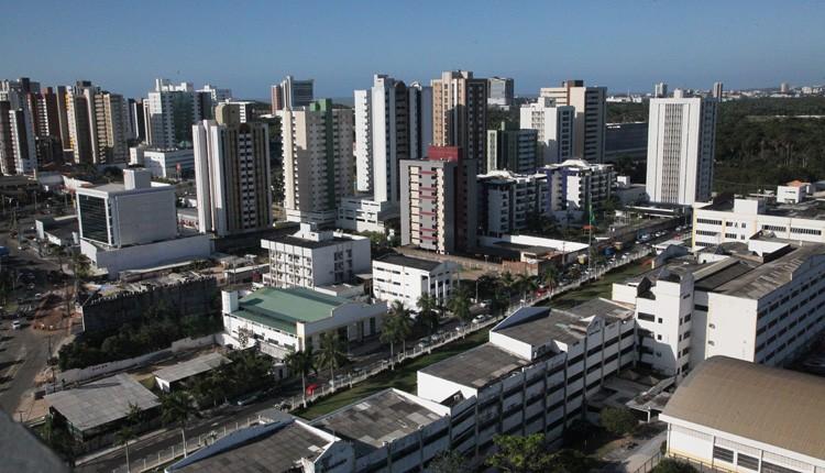 Veja os bairros de São Luís com casos do novo coronavírus nesta quinta-feira (30)