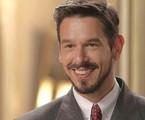 'Espelho da vida': João Vicente de Castro é Gustavo Bruno | TV Globo