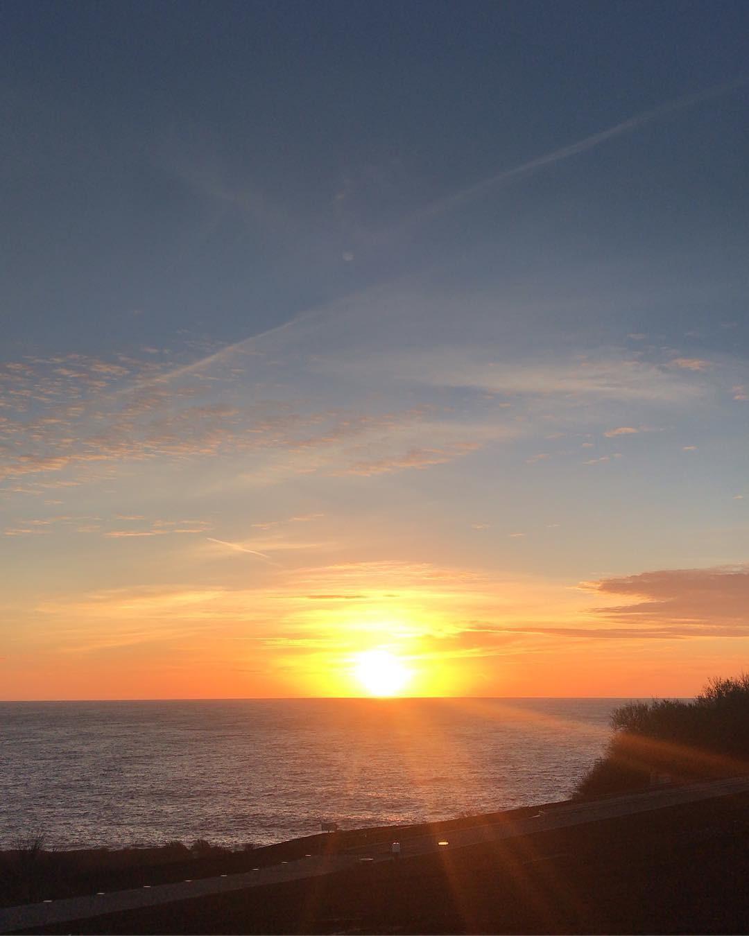 Açores, Portugal (Foto: Reprodução Instagram)