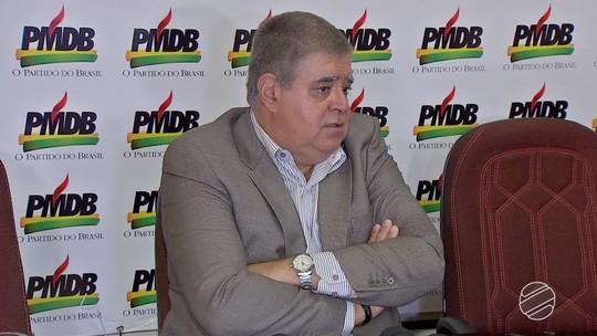 Novo ministério da Segurança terá foco nas fronteiras, diz ministro