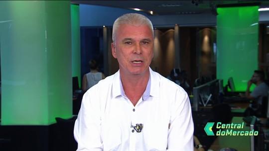 """Eto'o no Grêmio é apenas um """"factoide de verão"""", diz Maurício Saraiva"""
