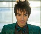 Rodrigo Pandolfo é Shin em 'Geração Brasil' | Reprodução