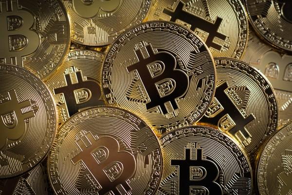Miglior commercio bitcoin tarkov