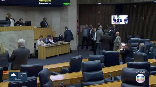 Câmara de SP aprova concessão de prédio da Prefeitura para Unifesp; 41 imóveis municipais serão doados ou vendidos