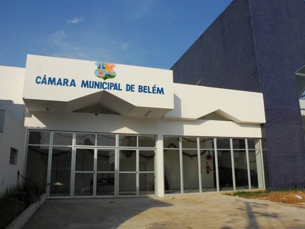 Zenaldo Coutinho diz que vai vetar projeto que prevê aumento salarial para prefeito, vice e vereadores