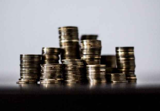 investimento - fundo - venture capital - risco - investidores - moeda - dinheiro (Foto: Pexels)