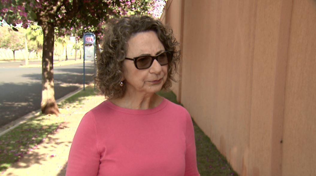 Justiça condena réu na Operação Sevandija a ressarcir R$ 19 mil para idosa em Ribeirão Preto - Notícias - Plantão Diário