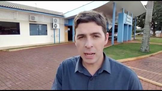 Surto preocupa autoridades de saúde em Tupãssi