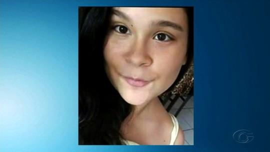 Família procura adolescente que saiu de casa, em Maceió, e desapareceu