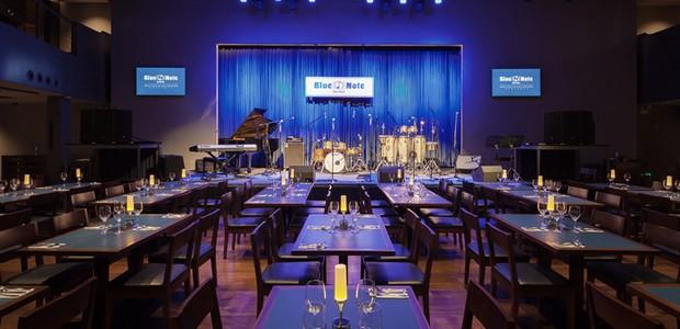 Cinco casas de Jazz para conhecer em Nova York (Foto: Divulgação)