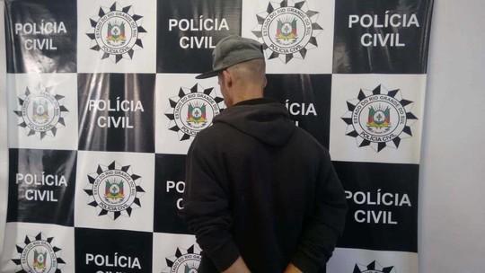 Resultado de imagem para Criança de 11 anos é apreendida com moto roubada após perseguição em São José