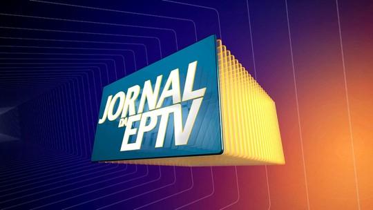 Foto: (Divulgação EPTV)