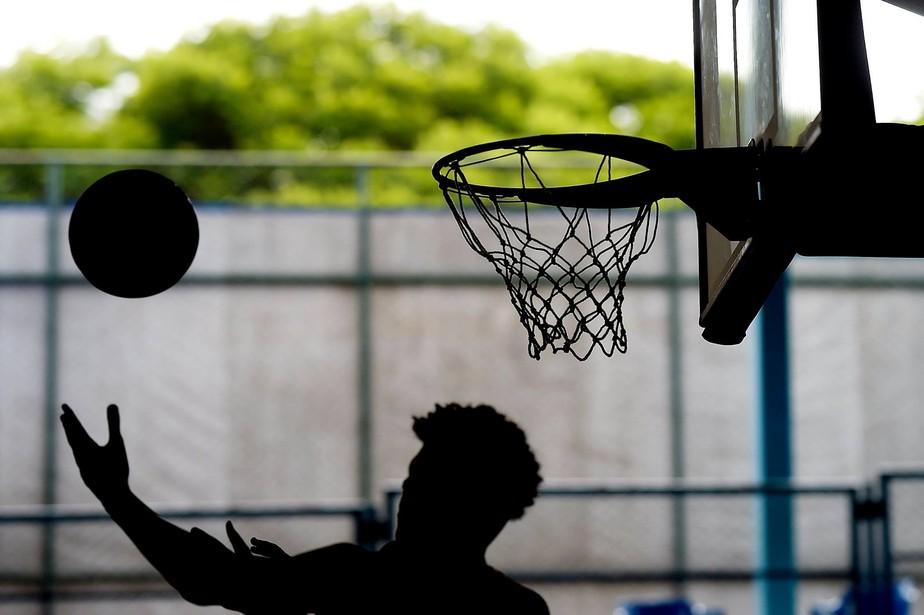 Inscrições para a fase final dos Jogos Escolares do RN terminam nesta segunda