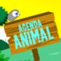 Agenda Animal