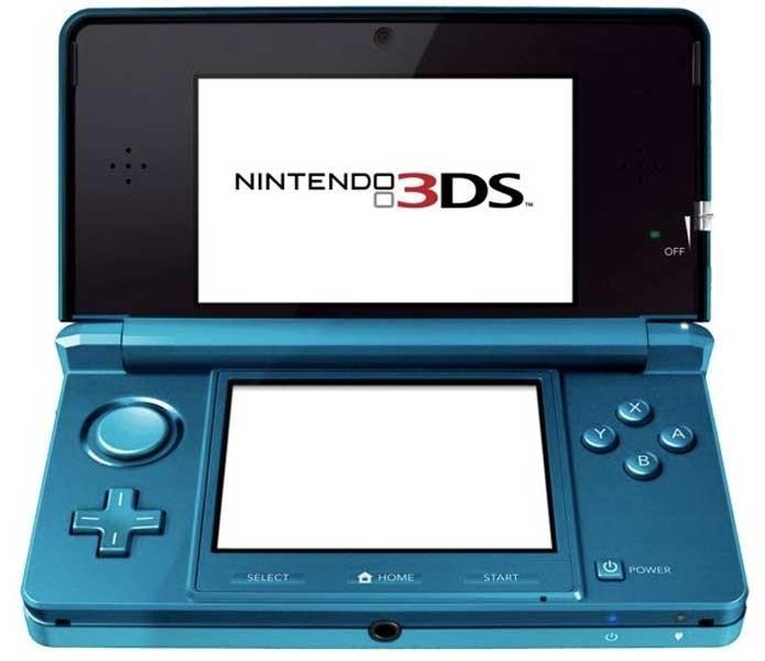 Nintendo 3DS, 3DS XL ou New 3DS? Veja qual é a melhor versão do portátil |  Notícias | TechTudo