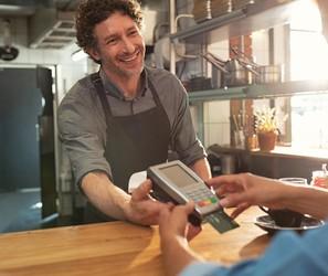 Como tirar proveito do Cashback para o seu negócio