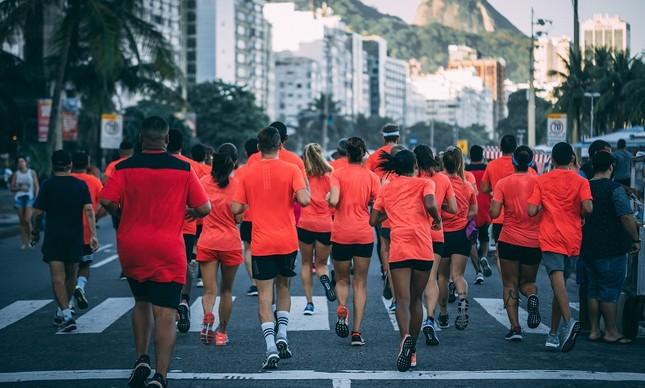 d62933eafca Projeto Adidas Runners