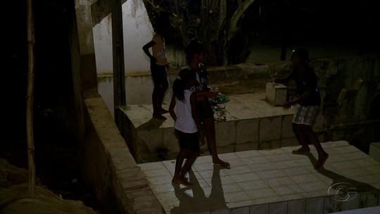 Cemitérios superlotados provocam transtornos em Maragogi, AL