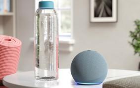 Smart home: o que a Alexa pode fazer como sua assistente de voz em casa