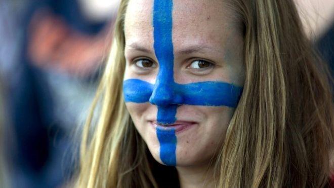 Por que a premiê da Finlândia diz que é mais fácil conquistar o 'sonho americano' nos países nórdicos