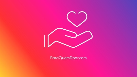 Foto: (ParaQuemDoar.com)