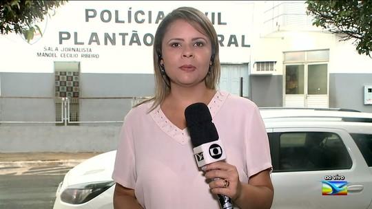 Veja as notícias policiais ocorridas em Imperatriz