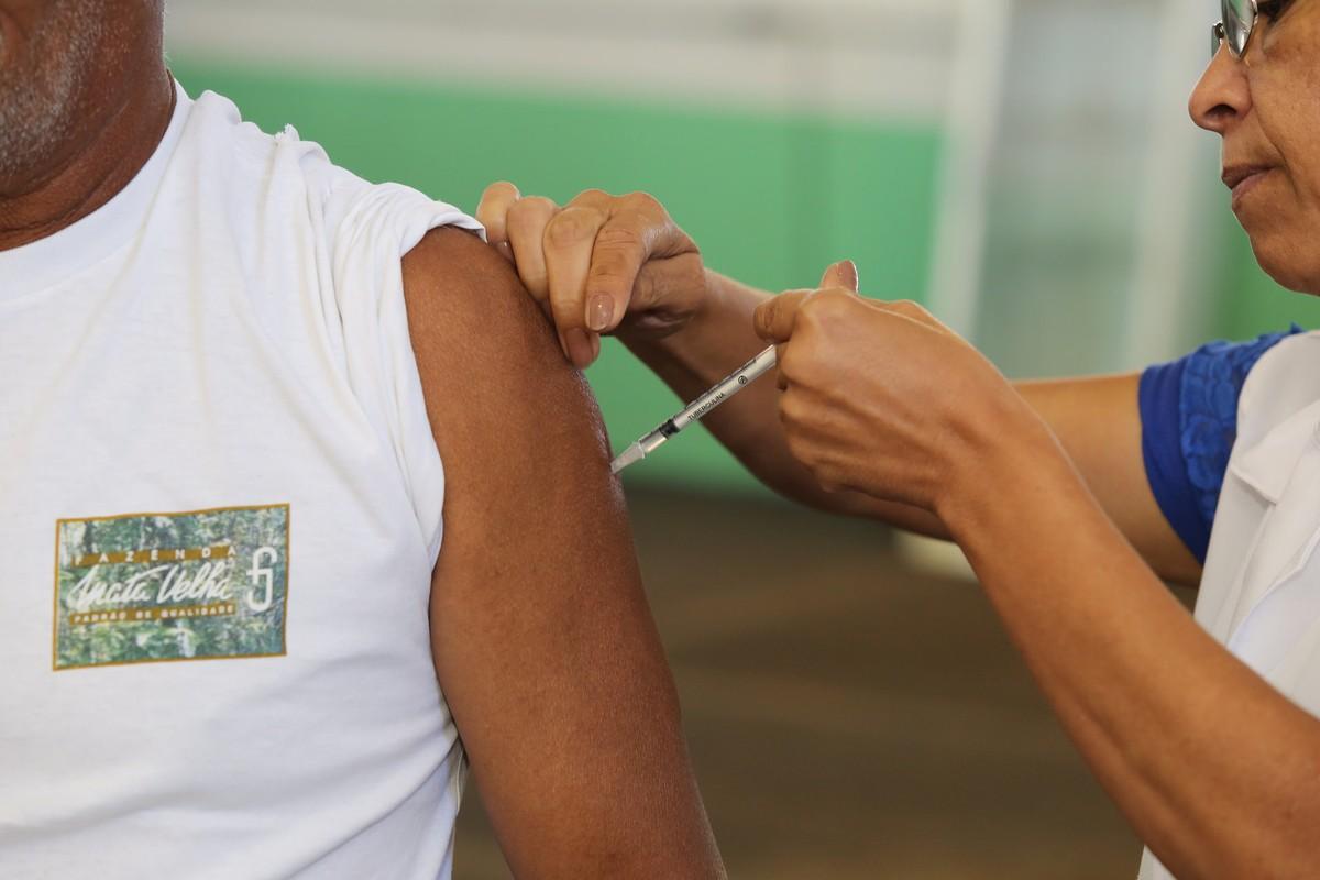 Cartilha para médicos e enfermeiros tem roteiro contra dúvidas sobre quando indicar a vacina da febre amarela