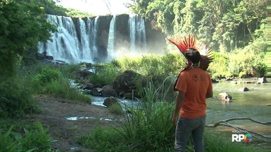 Justiça de Mangueirinha suspende construção de hidrelétricas na cidade