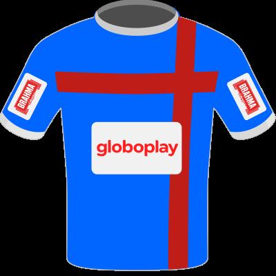 DAMIU FC