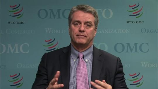 OMC perde instância máxima de apelação de processos