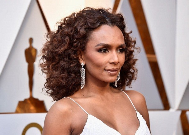 Janet Mock (Foto: Getty Images)