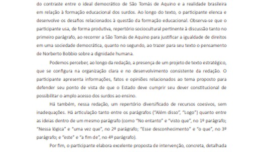 Foto: (Divulgação/ MEC)
