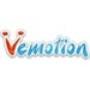 Voice Emotion