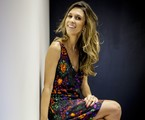 Sara Oliveira  | Divulgação
