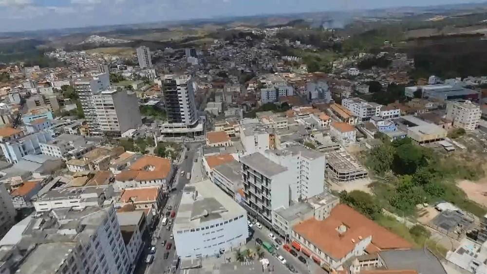 Barbacena avança para Onda Amarela do 'Minas Consciente'