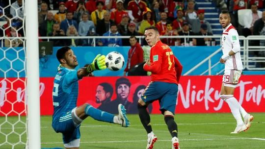 Foto: (Gonzalo Fuentes/Reuters)
