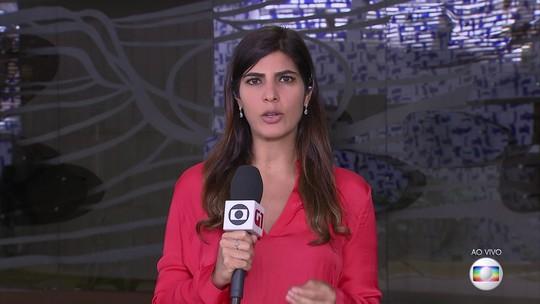 Justiça intima Temer a depor como testemunha de defesa de Cunha e Alves