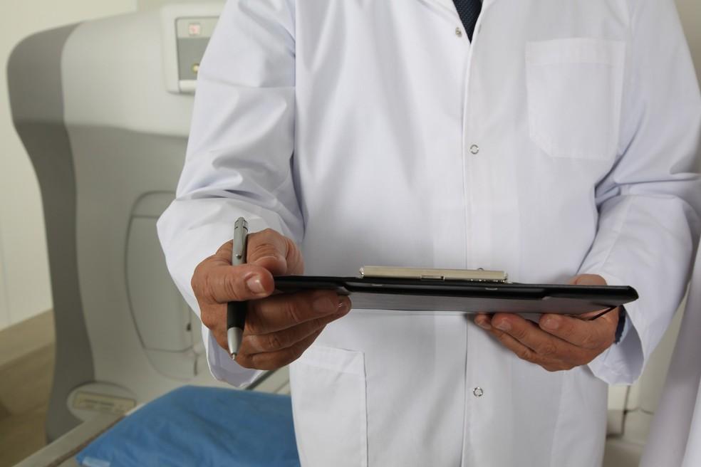 Programa Mais Médicos para o Brasil divulgou resultados nesta quarta (19) — Foto: Reprodução/Pixabay/Arquivo