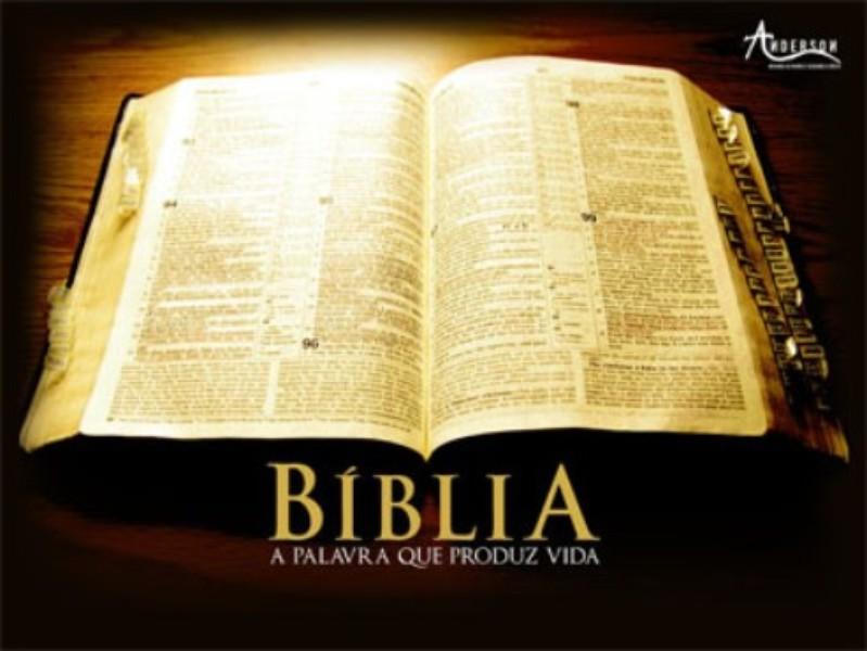 Papel de Parede: Bíblia | Download | TechTudo