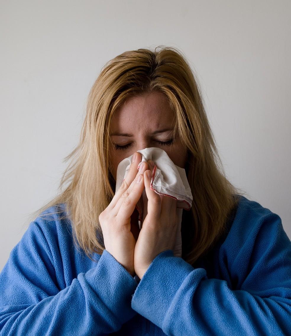 Peptídeos antimicrobianos podem levar à cura a doença (Foto: Pixabay)