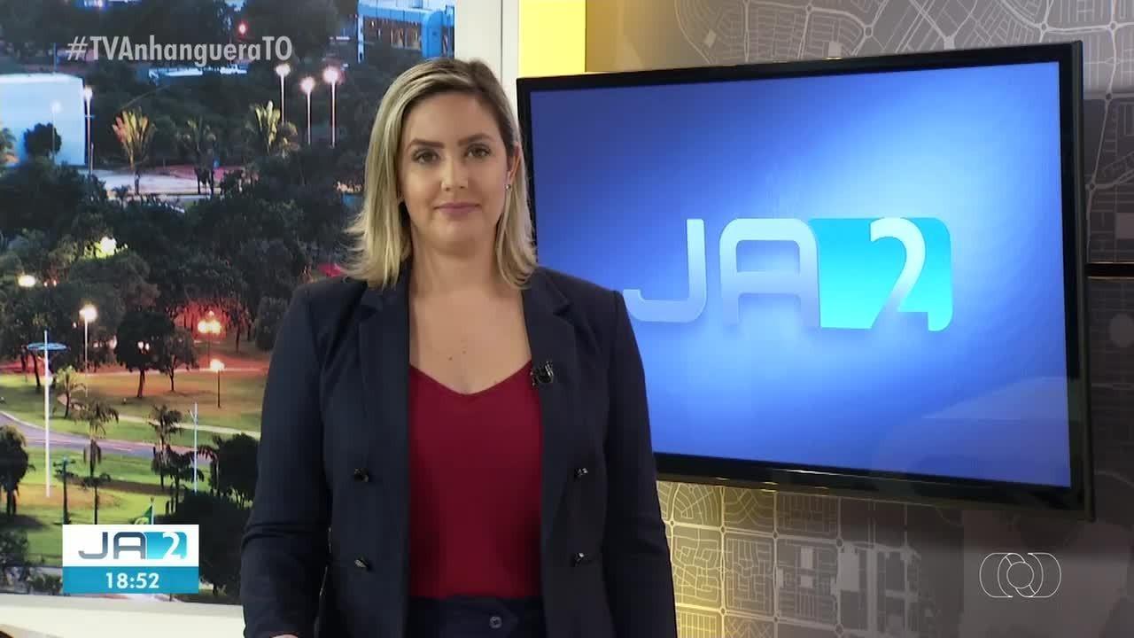 Guaidó aparece em foto ao lado de supostos traficantes colombianos - Notícias - Plantão Diário