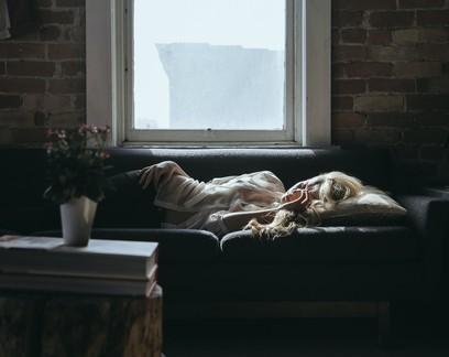 Lockdown atingiu em cheio sono, saúde e hábitos de exercício no mundo todo