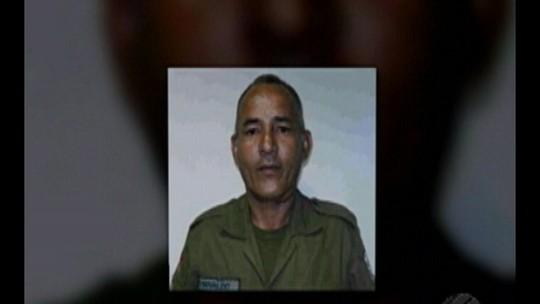Polícia prende suspeito de assassinar PM da reserva no bairro da Cabanagem, em Belém
