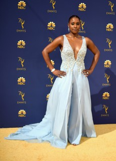 Issa Rae (Foto: Getty Images)
