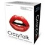 CrazyTalk Media Studio