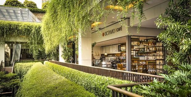 octavio cafe - cidade jardim -108 (Foto: Divulgação)
